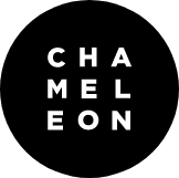 Chameleon Products